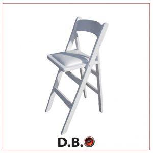 השכרת כסאות לאירועים בגדלים שונים