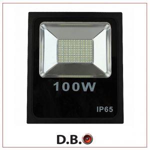 השכרת תאורה מכל הסוגים - DBO