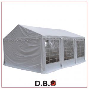 השכרת אוהלים לאבלים במשלוח והרכבה מהירים במיוחד