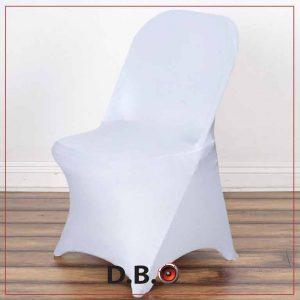 כיסוי לכסא להשכרה